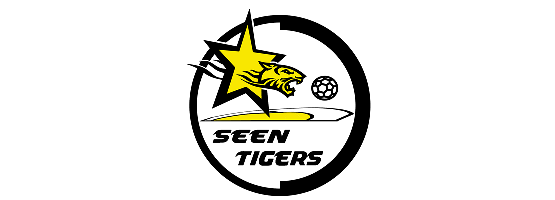 Logo-Seen-Tiger_20191125-141015_1